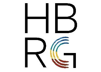 Hervey Bay Regional Gallery (HBRG)